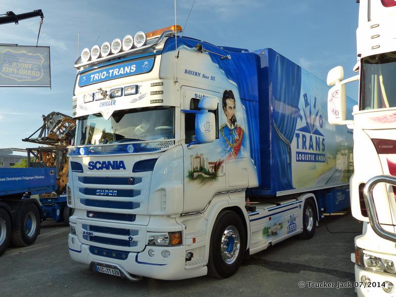 20140720-TGP-Nuerburgring-00582.jpg