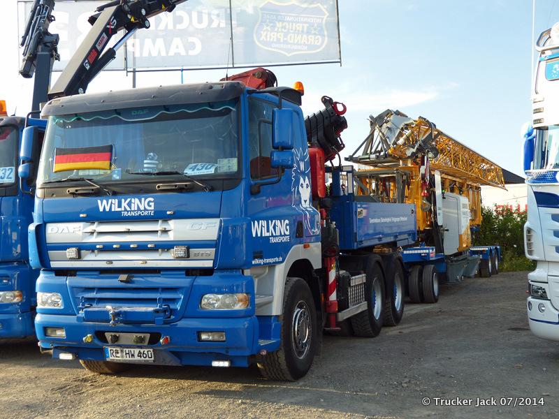 20140720-TGP-Nuerburgring-00584.jpg