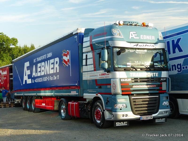 20140720-TGP-Nuerburgring-00586.jpg