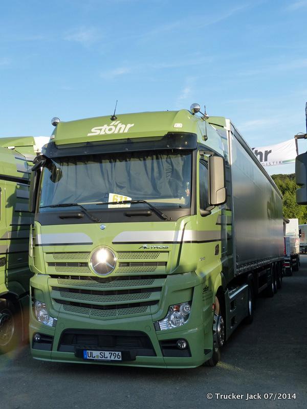 20140720-TGP-Nuerburgring-00589.jpg