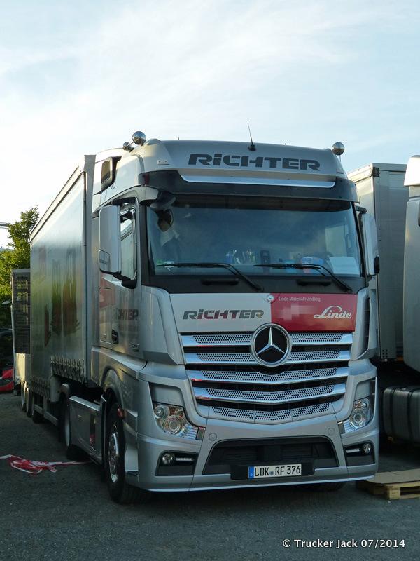 20140720-TGP-Nuerburgring-00606.jpg