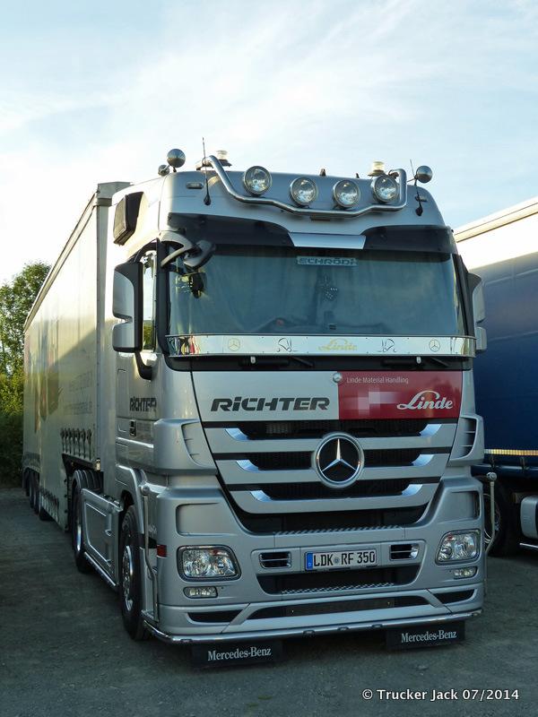 20140720-TGP-Nuerburgring-00609.jpg
