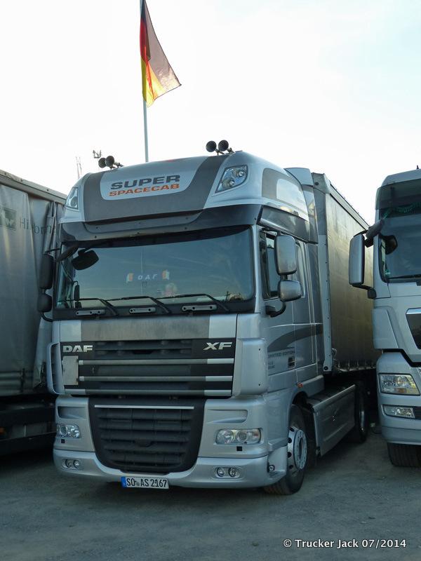 20140720-TGP-Nuerburgring-00614.jpg