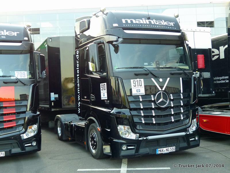20140720-TGP-Nuerburgring-00622.jpg