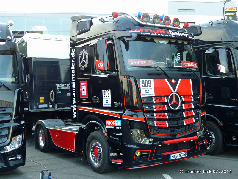 20140720-TGP-Nuerburgring-00623.jpg