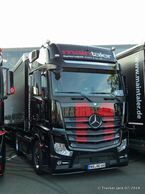 20140720-TGP-Nuerburgring-00624.jpg