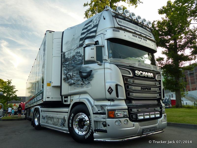 20140720-TGP-Nuerburgring-00627.jpg