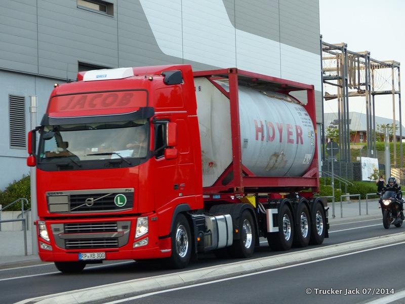 20140720-TGP-Nuerburgring-00632.jpg