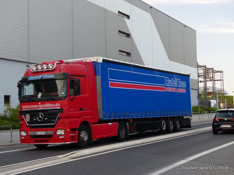 20140720-TGP-Nuerburgring-00633.jpg