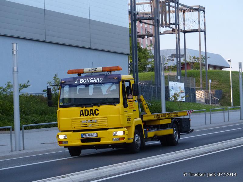 20140720-TGP-Nuerburgring-00634.jpg