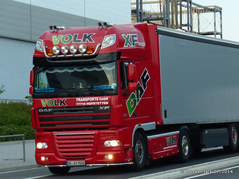 20140720-TGP-Nuerburgring-00635.jpg