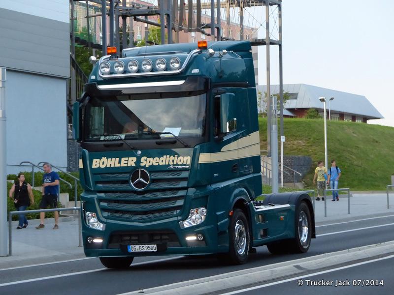 20140720-TGP-Nuerburgring-00637.jpg