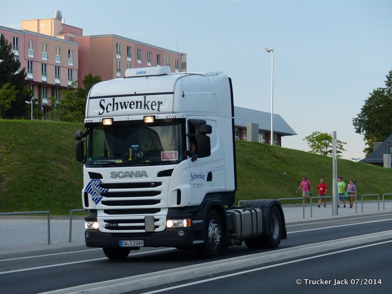 20140720-TGP-Nuerburgring-00640.jpg