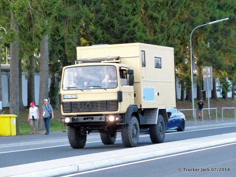 20140720-TGP-Nuerburgring-00641.jpg