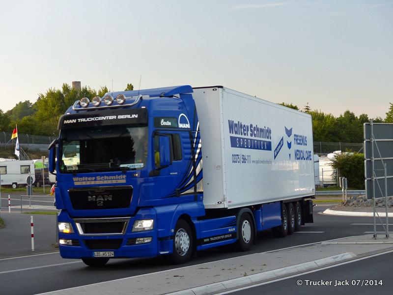 20140720-TGP-Nuerburgring-00642.jpg