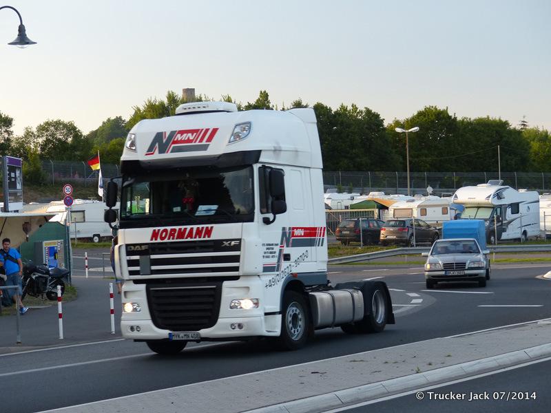 20140720-TGP-Nuerburgring-00643.jpg