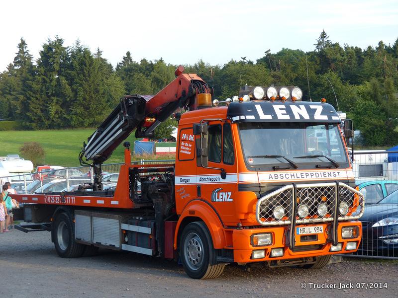 20140720-TGP-Nuerburgring-00644.jpg