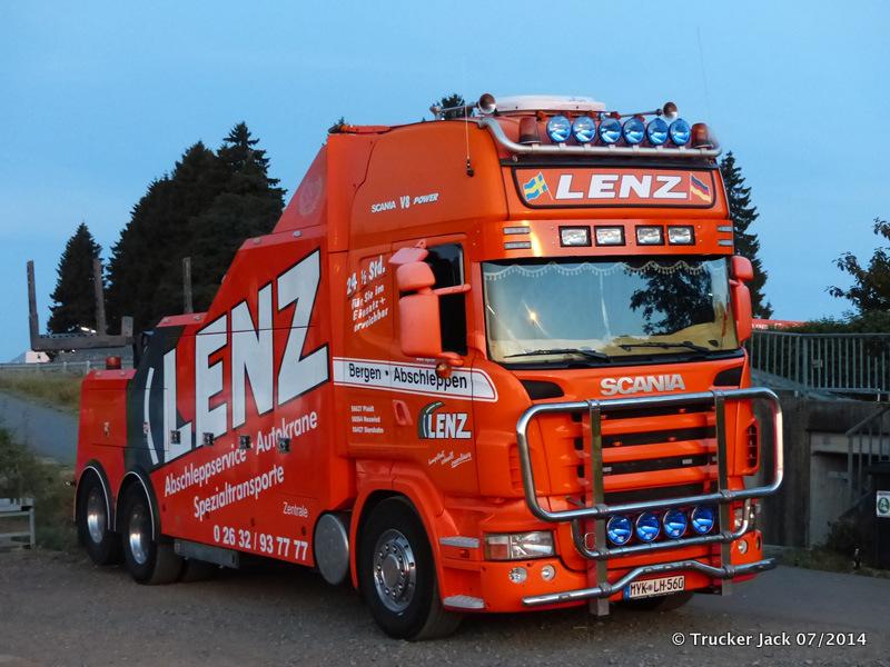 20140720-TGP-Nuerburgring-00645.jpg