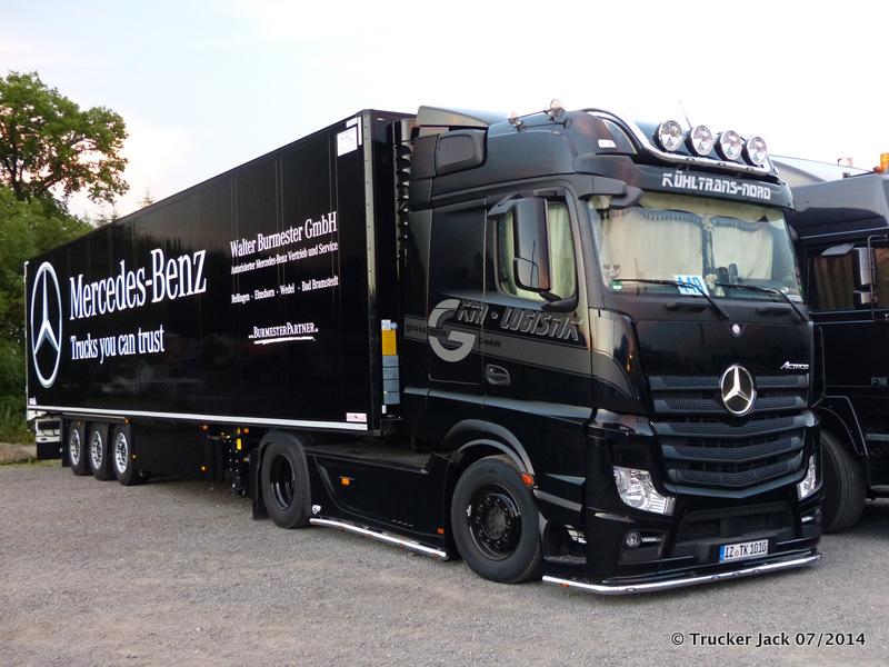 20140720-TGP-Nuerburgring-00657.jpg