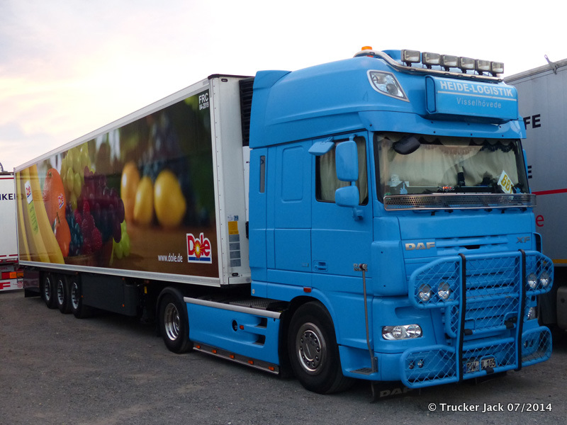 20140720-TGP-Nuerburgring-00659.jpg