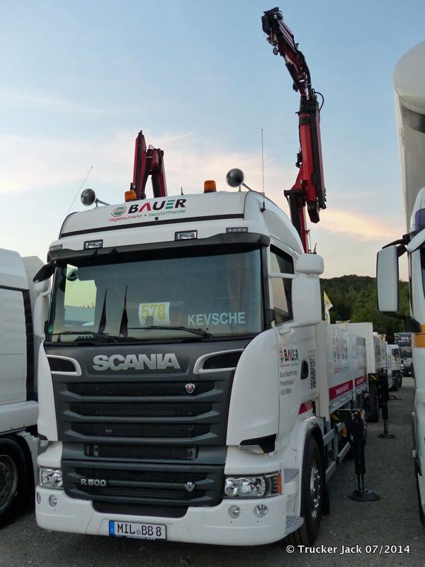 20140720-TGP-Nuerburgring-00673.jpg