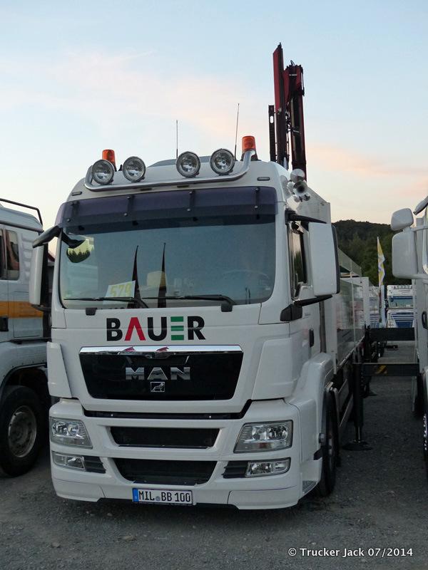 20140720-TGP-Nuerburgring-00675.jpg
