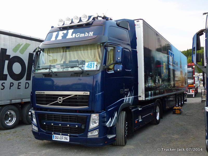20140720-TGP-Nuerburgring-00677.jpg