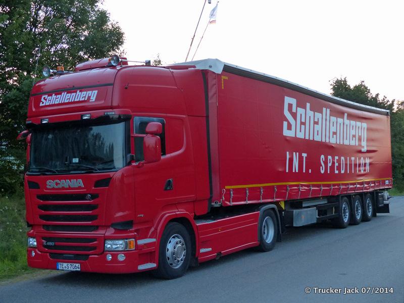 20140720-TGP-Nuerburgring-00680.jpg