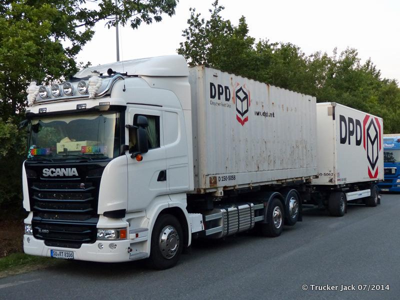 20140720-TGP-Nuerburgring-00681.jpg