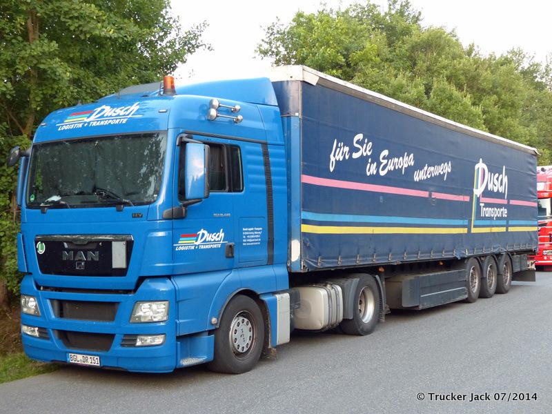 20140720-TGP-Nuerburgring-00682.jpg