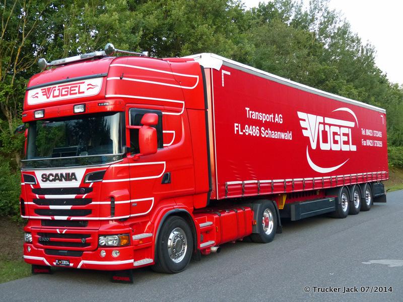 20140720-TGP-Nuerburgring-00683.jpg
