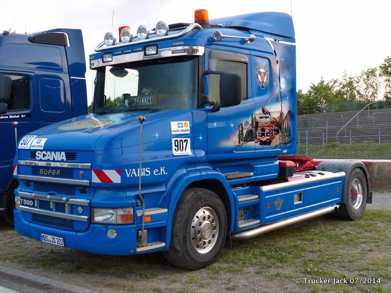 20140720-TGP-Nuerburgring-00686.jpg