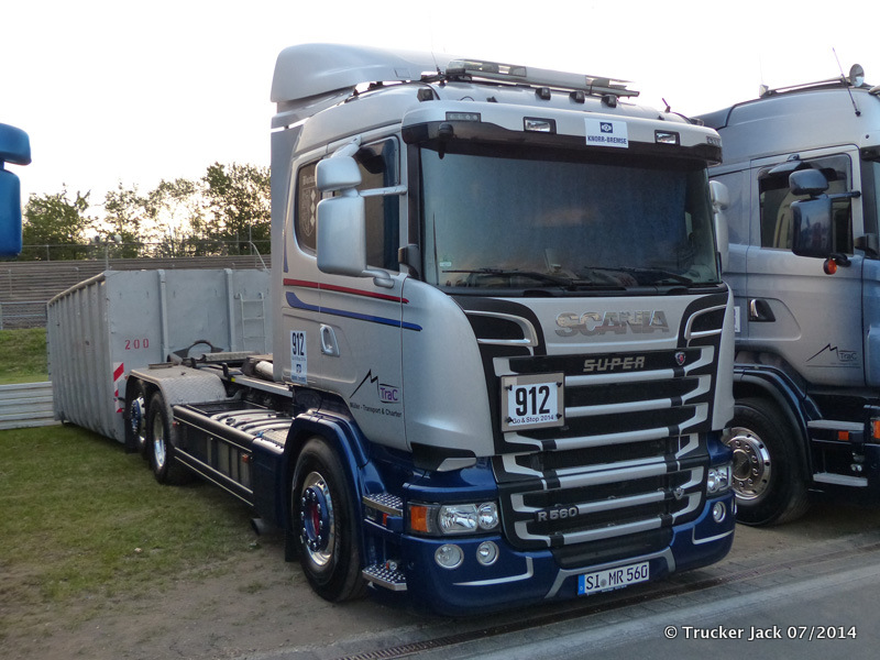 20140720-TGP-Nuerburgring-00689.jpg