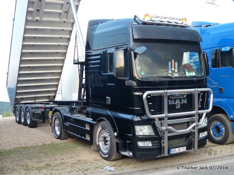 20140720-TGP-Nuerburgring-00691.jpg