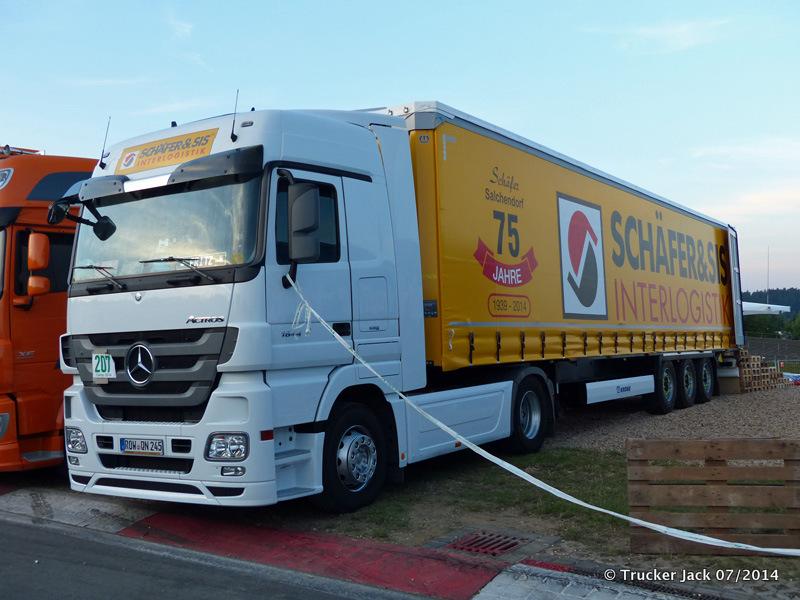 20140720-TGP-Nuerburgring-00703.jpg