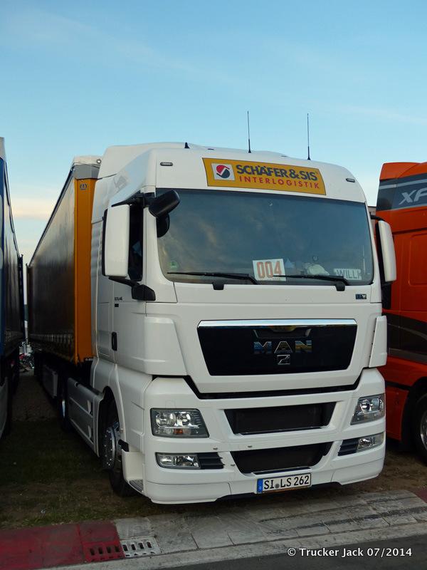 20140720-TGP-Nuerburgring-00704.jpg
