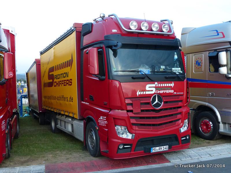 20140720-TGP-Nuerburgring-00706.jpg