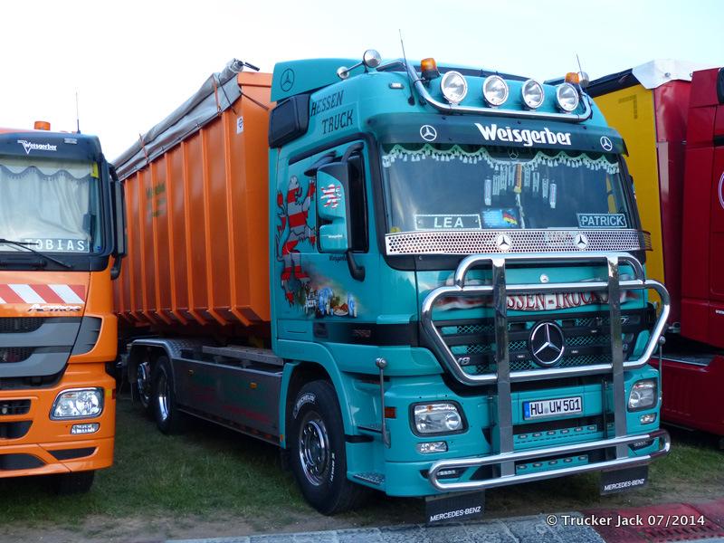 20140720-TGP-Nuerburgring-00709.jpg