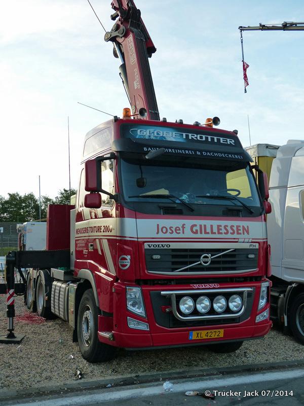 20140720-TGP-Nuerburgring-00713.jpg