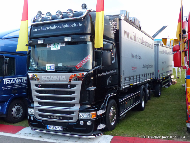 20140720-TGP-Nuerburgring-00718.jpg