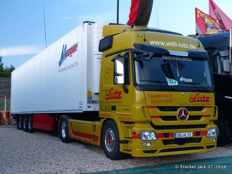 20140720-TGP-Nuerburgring-00719.jpg