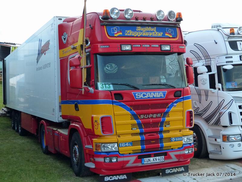20140720-TGP-Nuerburgring-00720.jpg