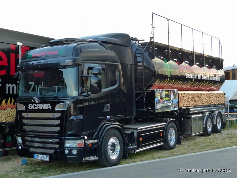 20140720-TGP-Nuerburgring-00724.jpg