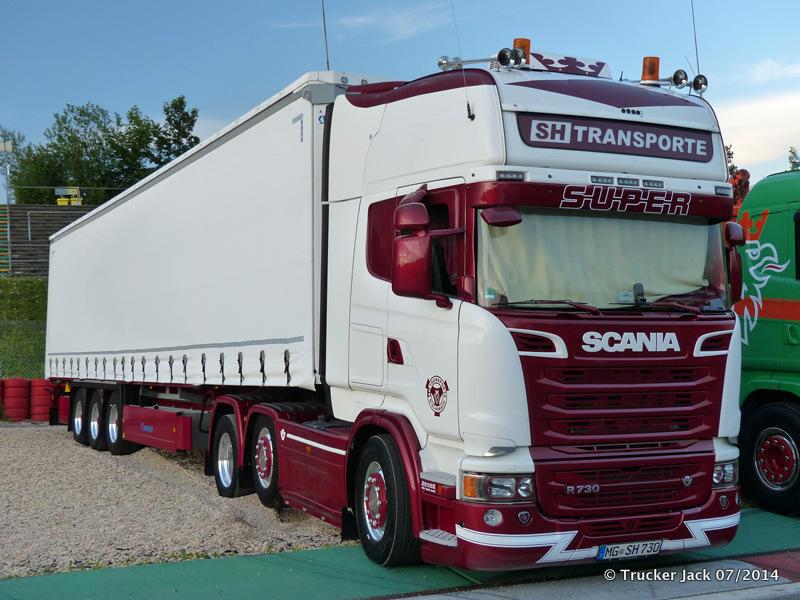 20140720-TGP-Nuerburgring-00727.jpg
