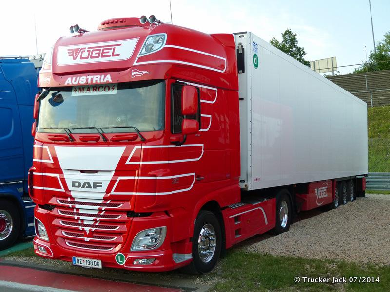 20140720-TGP-Nuerburgring-00733.jpg
