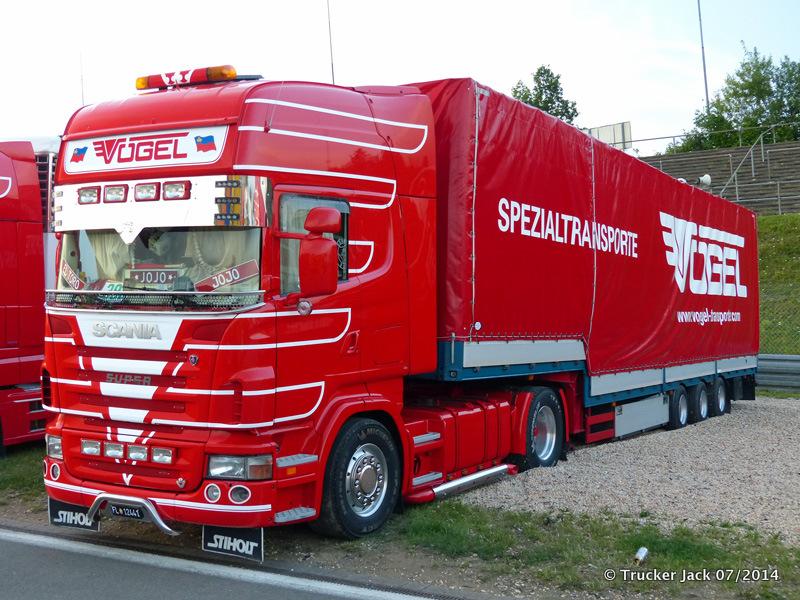 20140720-TGP-Nuerburgring-00734.jpg