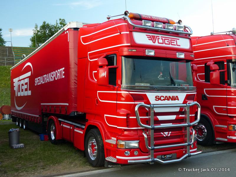20140720-TGP-Nuerburgring-00736.jpg