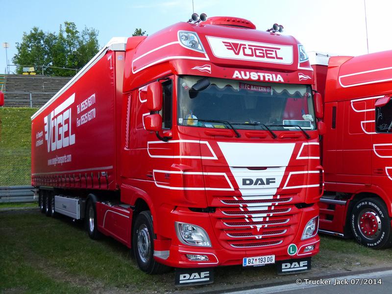 20140720-TGP-Nuerburgring-00737.jpg