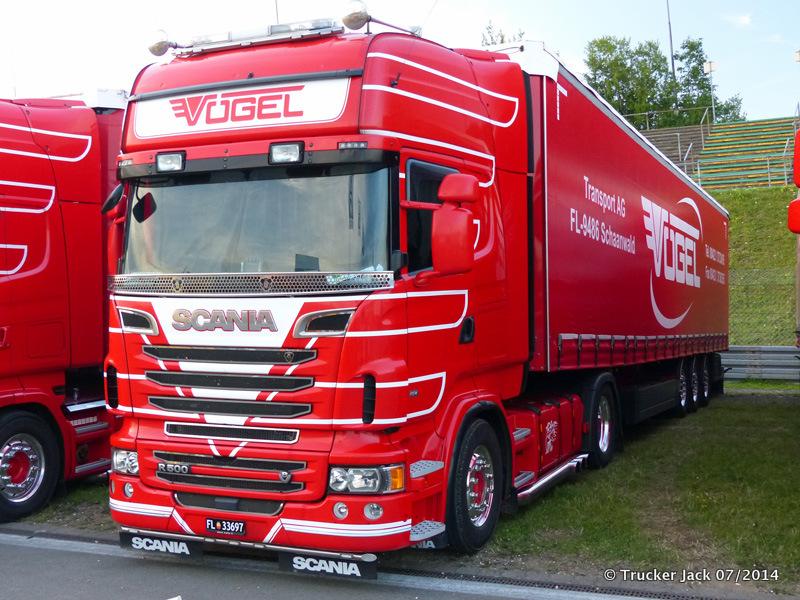 20140720-TGP-Nuerburgring-00738.jpg
