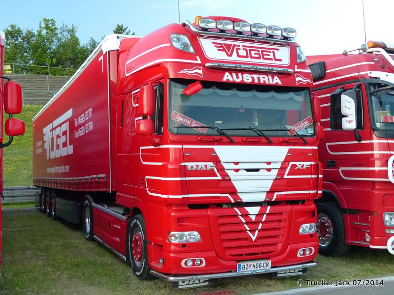 20140720-TGP-Nuerburgring-00739.jpg